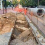 Δήμος Ιλίου: έβγαλε ανακοίνωση για τα ημιτελή έργα στη πόλη