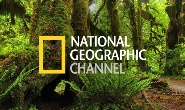 National Geographic in Kea