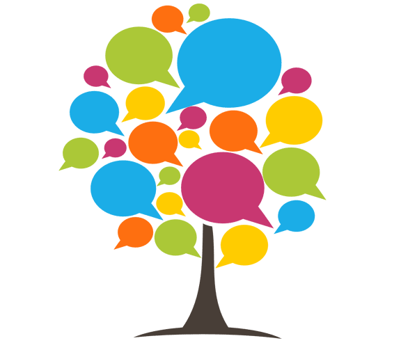 Δωρεάν Λογοθεραπευτική Αξιολόγηση σε Παιδιά και Ενήλικες (Δήμος Ηγουμενίτσας)