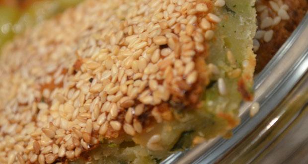Πρασάνιτσα: Παραδοσιακή Πίτα από τη Δράμα (συνταγή)