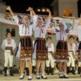 6o Διεθνές Φεστιβάλ Παράδοσης στο Δήμο Κατερίνης