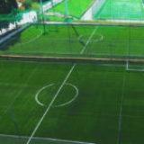Χρηματοδότηση για 2 νέα αθλητικά έργα στο Δήμο Ρόδου