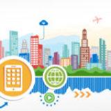 Συνεχίζεται η Ψηφιακή Αναβάθμιση στο Δήμο Θερμαϊκού