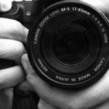 «Οι φωτογραφίες στη Πλατεία»: Έκθεση φωτογραφίας στο Χαλάνδρι