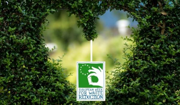Ο Δήμος Παύλου Μελά συμμετέχει στην Ευρωπαϊκή Εβδομάδα Μείωσης Αποβλήτων