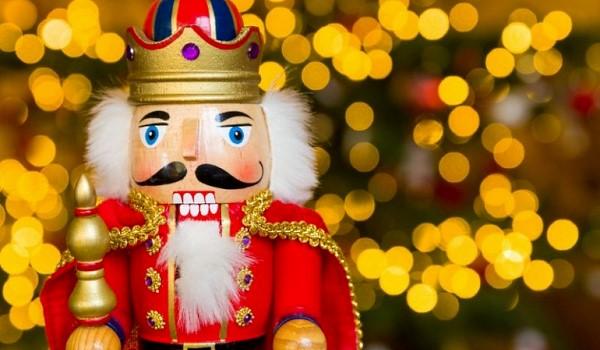 Χριστουγεννιάτικες δράσεις στο Μεσολόγγι