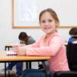 Ο Δήμος Αιγάλεω δίπλα στα παιδιά με αναπηρία