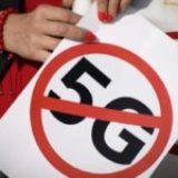 5G τέλος στο Δήμο Καλαμάτας