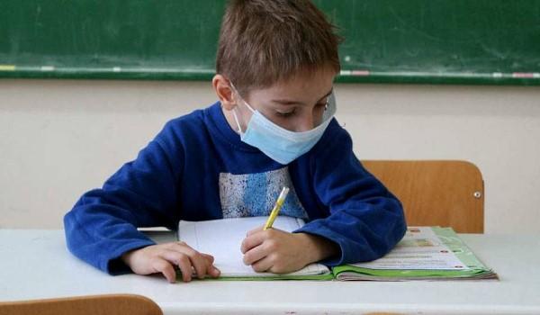 Επανέναρξη Σχολείων στο Δήμο Λευκάδας: ποια μέτρα λαμβάνει ο Δήμος