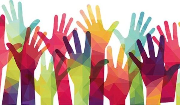 Ομάδα Εθελοντών συστήνει ο Δήμος Δέλτα