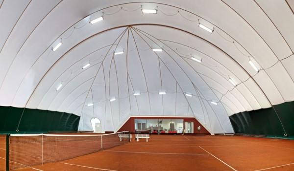Δωρεάν παιχνίδια τένις στη Πτολεμαΐδα