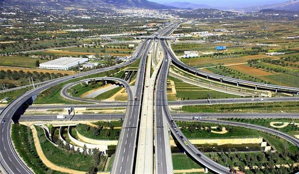 Μεγάλα έργα υποδομών διεκδικούν 4 Δήμοι στα βόρεια προάστια