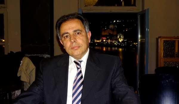 Ηχηρή παρέμβαση Δημάρχου Μυτιλήνης για Μεταναστευτικό, Covid-19 και Τοπική Οικονομία