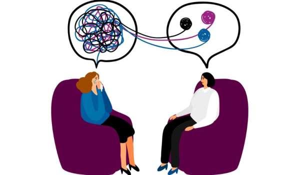 Συμβουλευτική και Ψυχολογική υποστήριξη στο Δήμο Σπάρτης