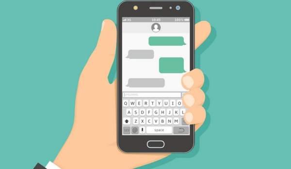 Καινοτόμα εφαρμογή για smartphones από τον Δήμο Βάρης-Βούλας-Βουλιαγμένης