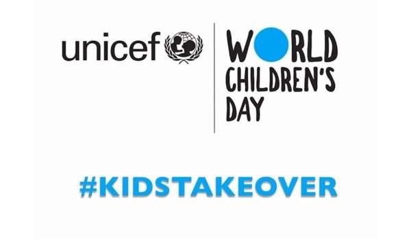 Ο Δήμος Πεντέλης τιμά την Παγκόσμια Ημέρα Παιδιού