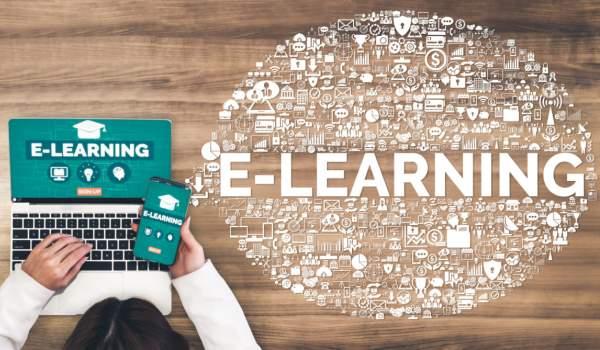 Πιστοποίηση Γνώσεων μέσω e-learning από τον Δήμο Κορυδαλλού