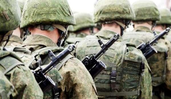 Στέλνουμε Στρατό σε Οθωνούς και Γαύδο