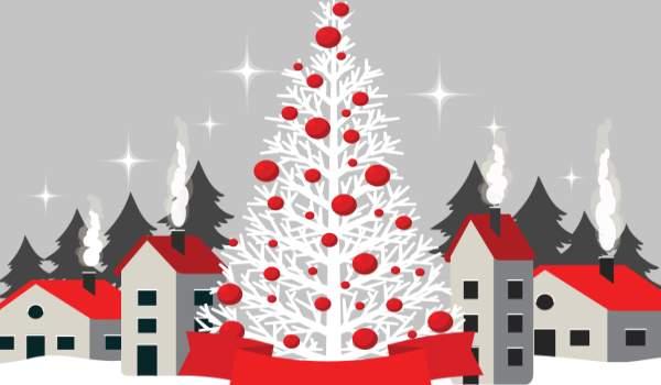 Εορταστικό Πρόγραμμα Χριστουγέννων στο Δήμο Γρεβενών