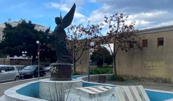 Ανάπλαση για την Πλατεία Μητροπόλεως στο Δήμο Ρόδου