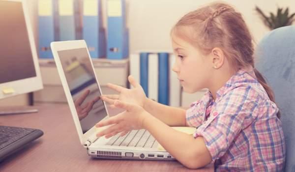 Διαδικτυακή εκδήλωση για την Ψηφιακή Παιδεία των παιδιών με τον Δήμο Ασπροπύργου