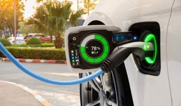 25 σημεία φόρτισης ηλεκτρικών οχημάτων στο Μαλεβίζι