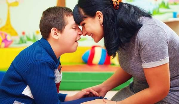Δομή για τα άτομα με αυτισμό στον Δήμο Πατρέων