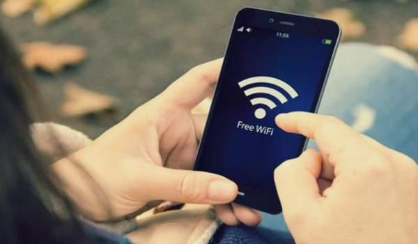 Δωρεάν ίντερνετ σε κατοίκους και επισκέπτες της Λήμνου