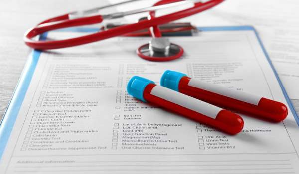 Δωρεάν αιματολογικές εξετάσεις από τον Δήμο Ωραιοκάστρου