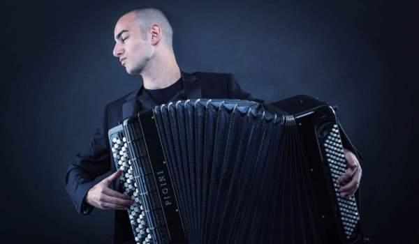 Μουσικές Πρεμιέρες από το Κέντρο Πολιτισμού του Δήμου Θεσσαλονίκης