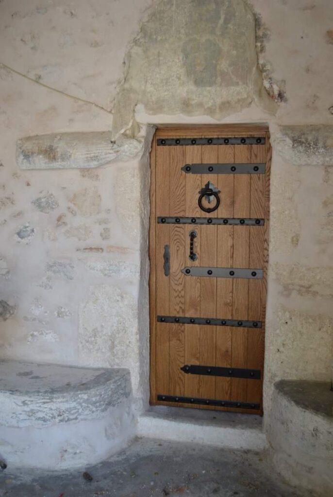 Ανάδειξη της Πολιτιστικής κληρονομιάς από τον Δήμο Αγ.Αναργύρων-Καματερού - ναοί ακόμη και από την Βυζαντινή περίοδο