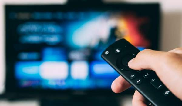 Δωρεάν εξοπλισμός σε περιοχές εκτός κάλυψης τηλεοπτικού σήματος
