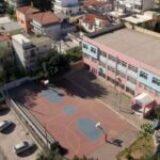 Χρηματοδοτήσεις 17 εκατ. ευρώ διεκδικεί ο Δήμος Χαλανδρίου από το «Αντώνης Τρίτσης»