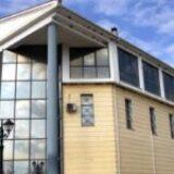 Ιδρύεται σύγχρονο κέντρο επιμόρφωσης στο Πνευματικό Κέντρο Ελασσόνας