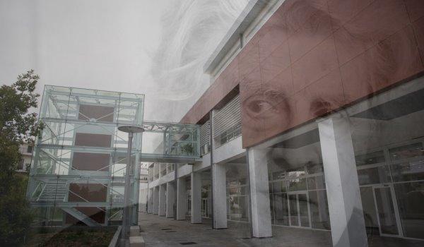 «Μίκης Θεοδωράκης» ονομάστηκε το Πολυδύναμο Πολιτιστικό και Αθλητικό Κέντρο του Δήμου Ιλίου (ΒΙΟΦΙΑΛ)