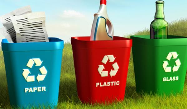 Η Ανακύκλωση γίνεται Τρόπος Ζωής στην Κατερίνη